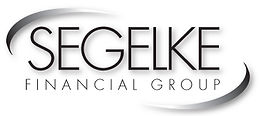Segelke Financial Group