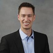 Joshua, CFA | Portfolio Strategist