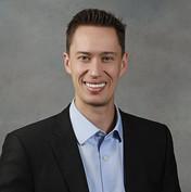Joshua, CFA   Portfolio Strategist