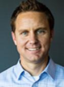 Kurt | Lead Portfolio Strategist