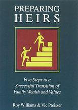 Heirs_Book.jpg