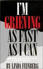 Grief_Book.jpg