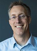 Chris, CFA | Portfolio Strategist
