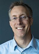 Chris, CFA   Portfolio Strategist