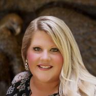 Lindsey | Director of Alliances
