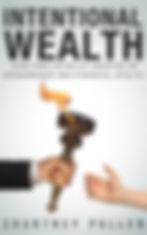 Wealth_Book.jpg