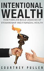 Wealth_Book.jpg