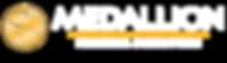MFD_LogoWhiteNOTag.png