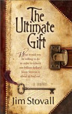 Gift_Book.jpg