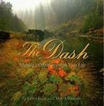 Dash_Book.jpg