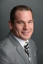 Attorney David T. Gustin