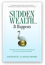 Wealth_Book2.png