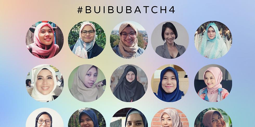 DEMODAY #BUIBUBATCH4