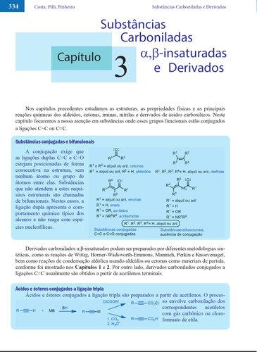Cap 3-1.jpg