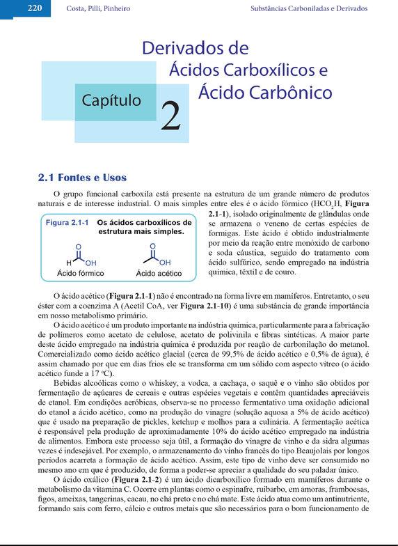 Cap 2-1.jpg