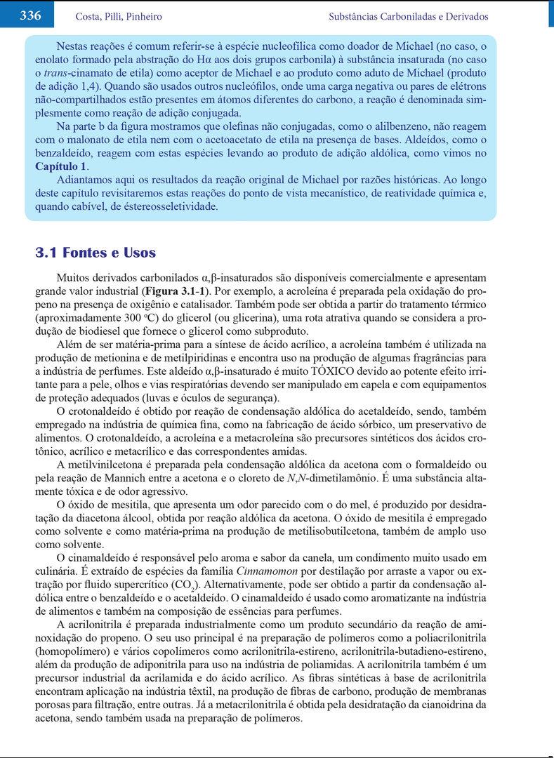 Cap 3-3.jpg