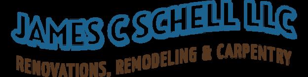 JCSChell_logos_2020_Name-Reno.png