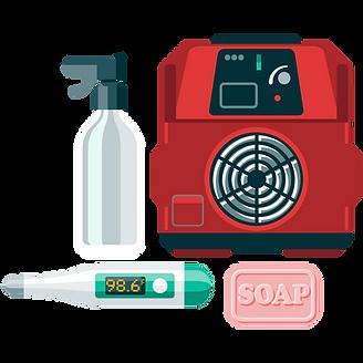 COVID_float-symbols copy.png