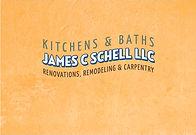 JCSchell-Logo