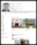 This link takes you to a page where you can review me on Houzz