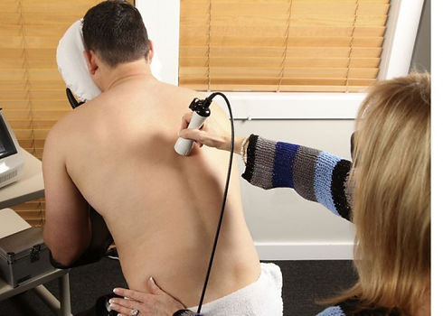 laser_therapy_physicaltherapy23473867_M.