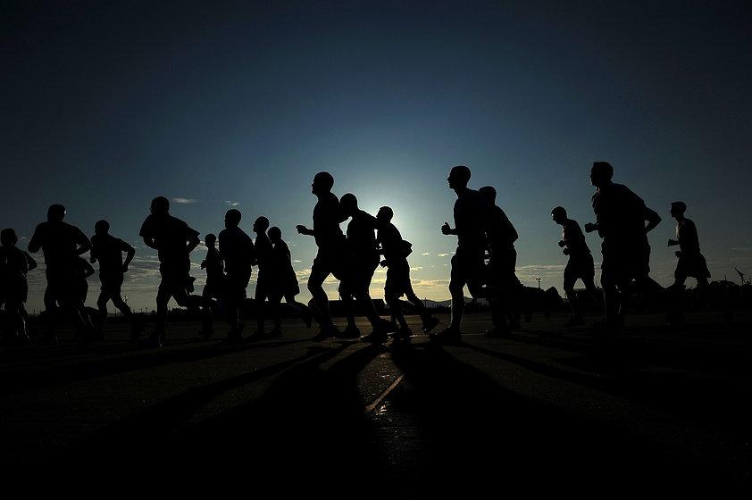 runners-752493_1920.jpg