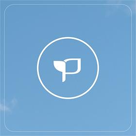 peacebuilding logo design elements-33.pn