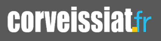 Copie de corveissiat logo.pdf.png