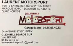 Laurent Motorsport Bellegarde.jpeg