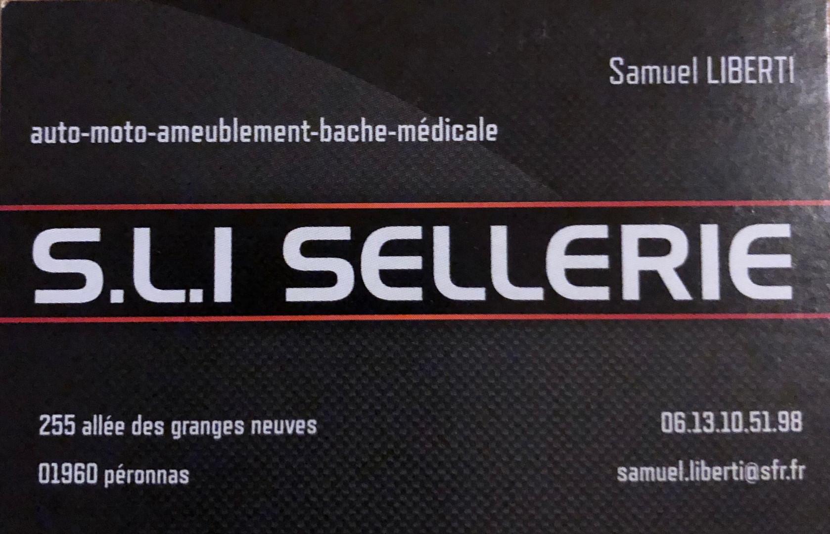 S.L.I Séllerie péronnas.jpeg