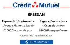 Crédit_mutuel_bressan.png