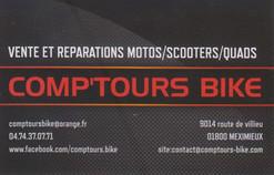 Comp'tours bike.jpg