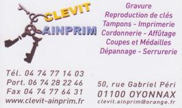 Clevit ainprim.jpg