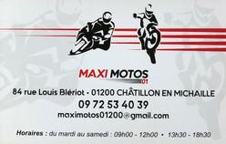 Maxi moto 01.jpg