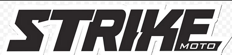 Copie de Strike moto.png