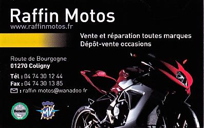 Copie de Raffin moto.png