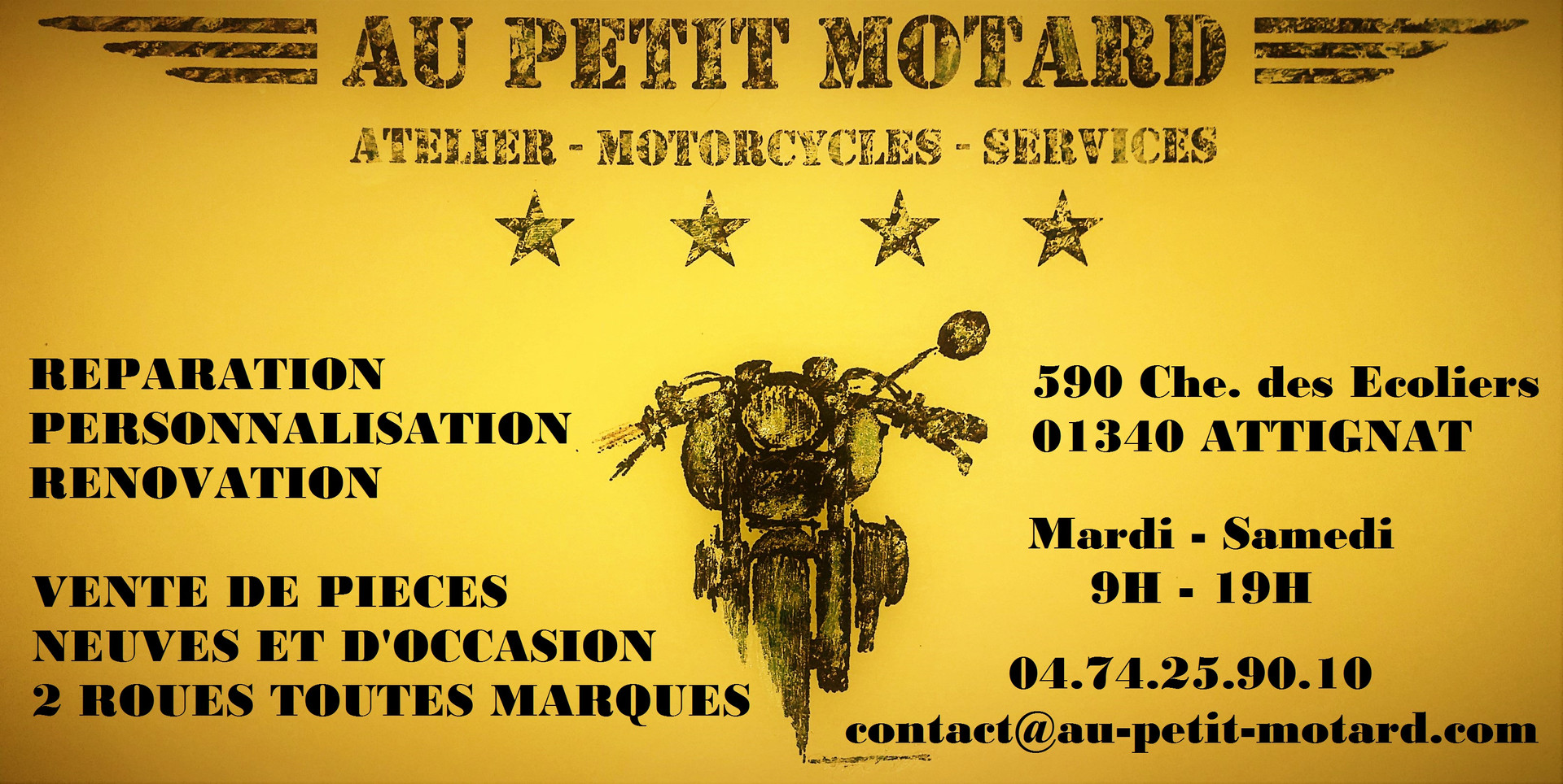 Copie de Aux petits motards.jpg