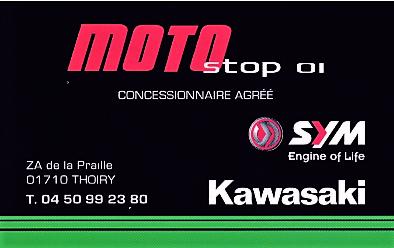 Copie de Moto stop 01.png