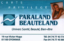 Paraland Beauteland.png