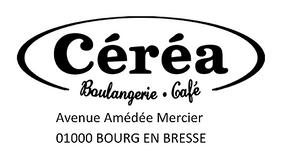 Copie de Céréa.png