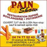 Copie de Pain show.jpg