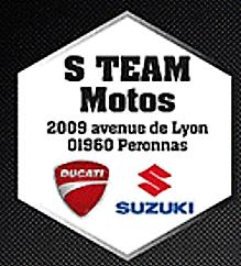 Copie de Steam moto.png