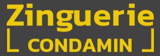 Copie de Zinguerie condamin.png