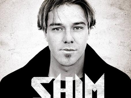 Shim: SHIM (Album Review)