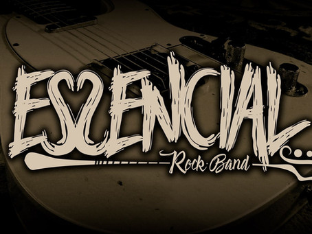 Essencial Rock Band: Celebrating 10 Years