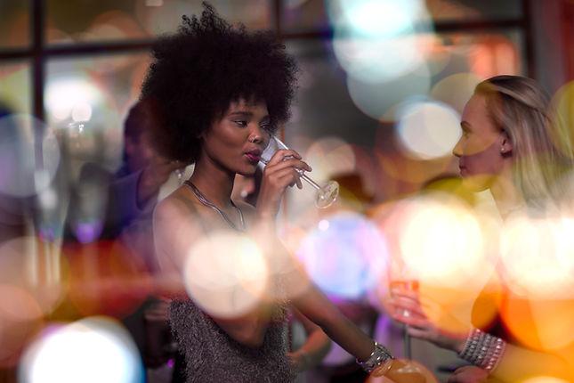 Friseur Brändle Bar Eventlocation Winnenden Veranstaltungen