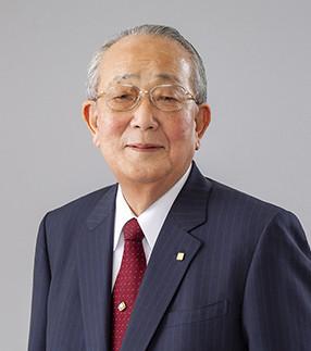 Founder of Kyocera Corporation, KDDI Corporation and Inamori Foundation.