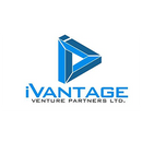 ivantage1.png