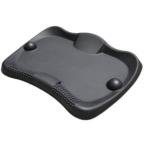NewLife - משטח לשולחן עמידה