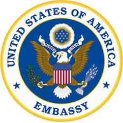 American Embassy Israel1.png